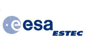 ESA ESTEC fondo blanco