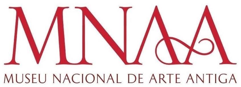 Museu Nacional de Arte Antiga logo