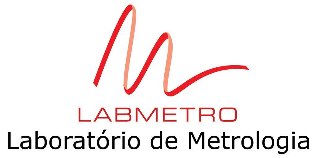 SR Labmetro