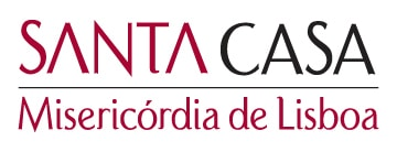 SantaCasaMisericordiaDeLisboa logotipo.e8250df