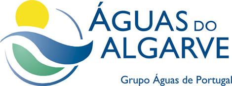 aguas do algarve1