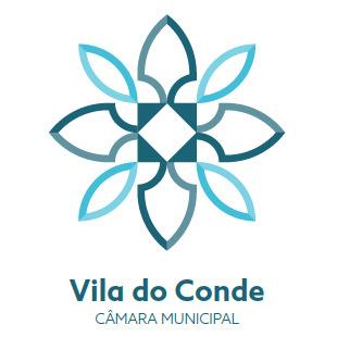 logo CMVC 1 720 2500