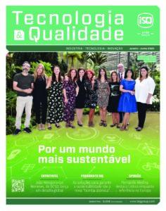 TQ9 pdf