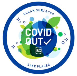 CovidOut clean