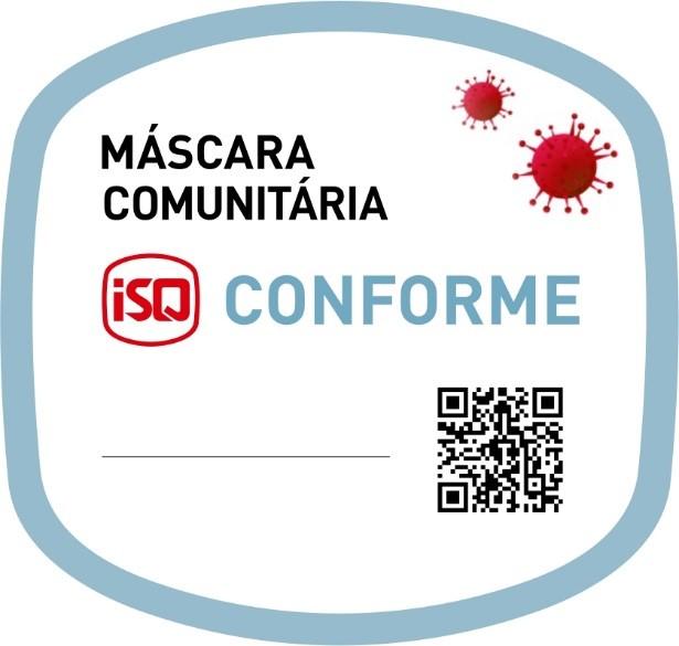 seloMascara