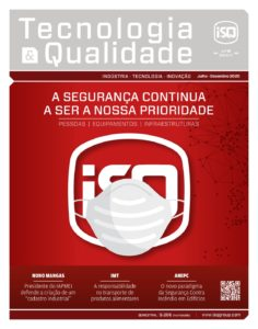 TQ10 pdf