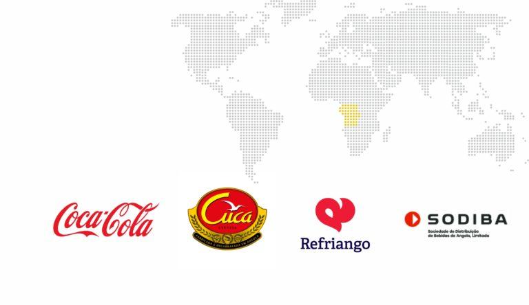 ISQ na Indústria das Bebidas | Angola