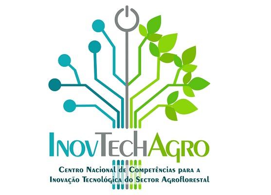 ISQ parceiro do InovTechAgro