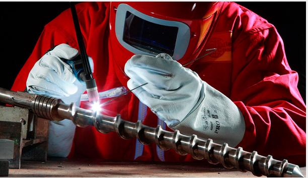 ISQ e NERSANT juntos na qualidade do setor metalomecânico