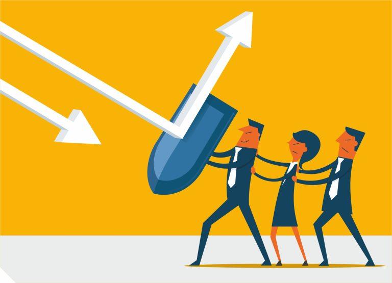 ISQ ajuda empresas na gestão do risco