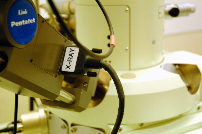 """""""Novas"""" abordagens para a avaliação da segurança dos nanomateriais"""