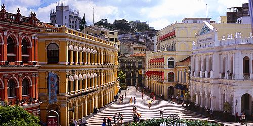 6.2.4 Macau 03