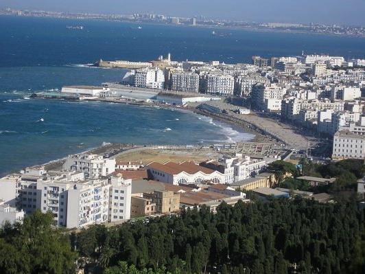 ISQ celebra 10 anos de presença no mercado argelino