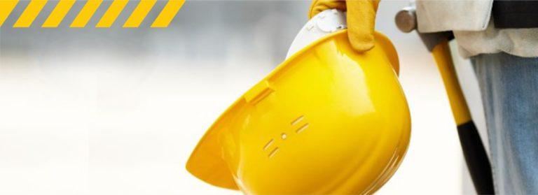 ISQ participa em seminários sobre Prevenção e Segurança no Trabalho