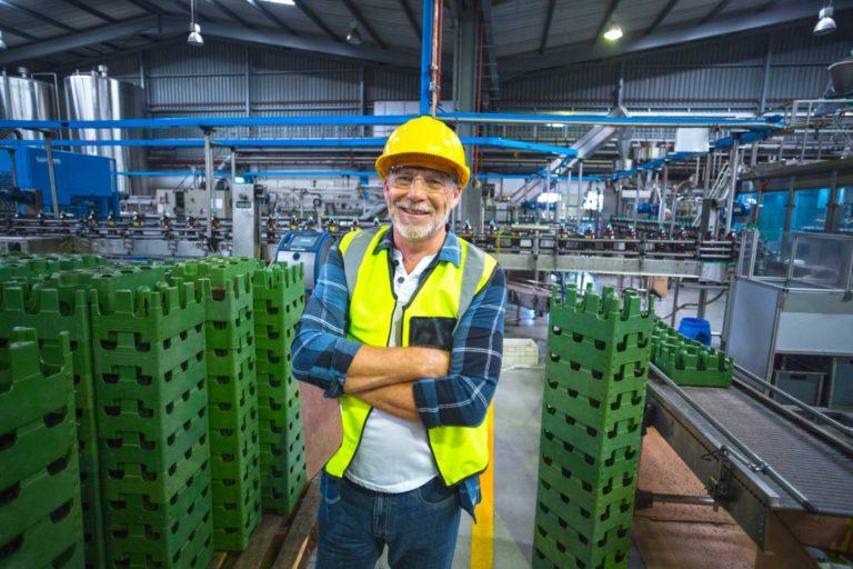 """Competências """"green"""" para as empresas do futuro"""