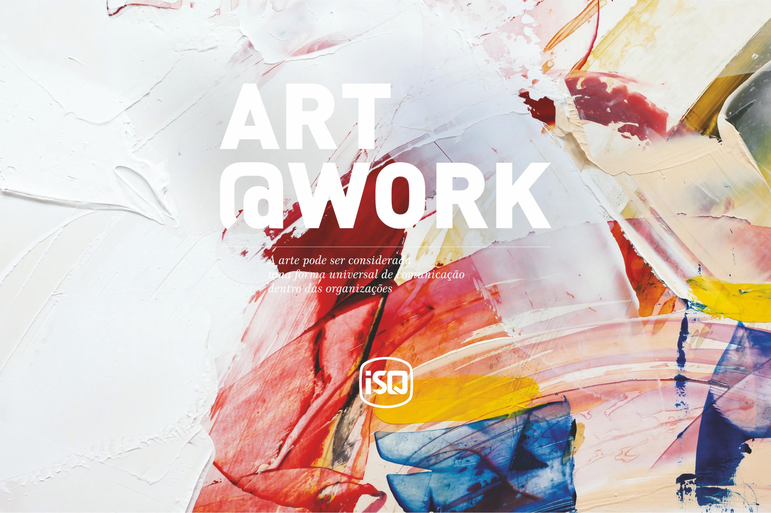 Art@Work AF