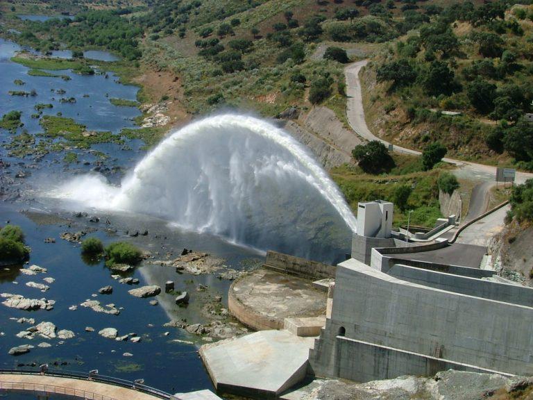 Fundo ambiental apoia projeto desenvolvido pelo ISQ e a EDIA