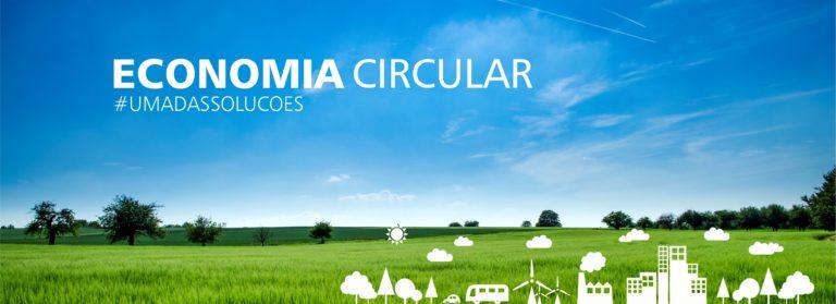 Economia Circular | Uma solução para reduzir o défice ambiental