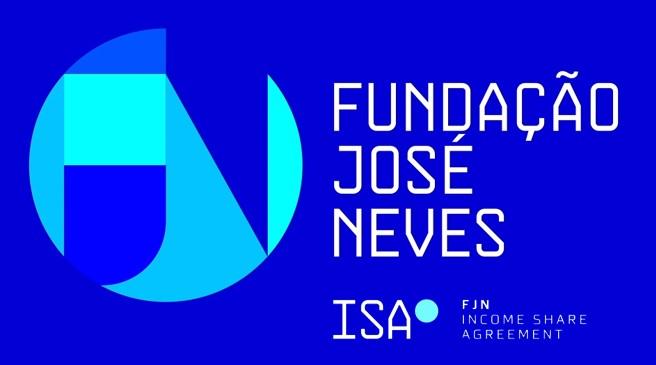 ISQ Academy e Fundação José Neves juntos pela Formação ao Longo da Vida