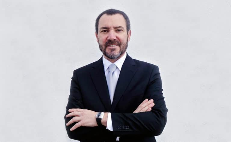 Pedro Matias é o novo presidente do Grupo ISQ