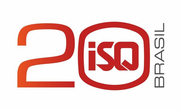 ISQ Brasil celebra 20 anos