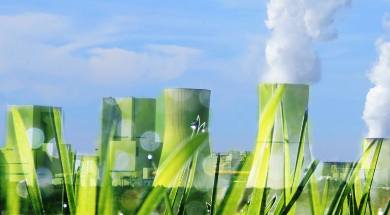 ISQ organiza Summer School sobre Sustentabilidade no Setor Industrial