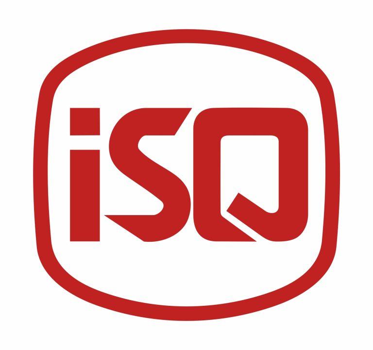 Visitas institucionais ao ISQ   2019
