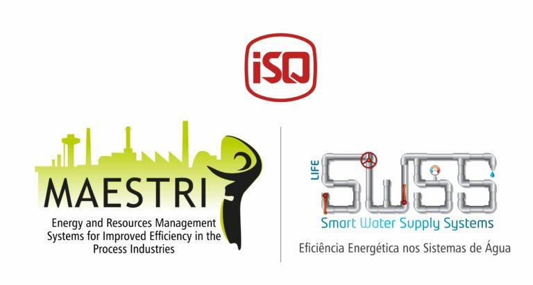 MAESTRI e SWSS marcam presença no Green Business Week 2017
