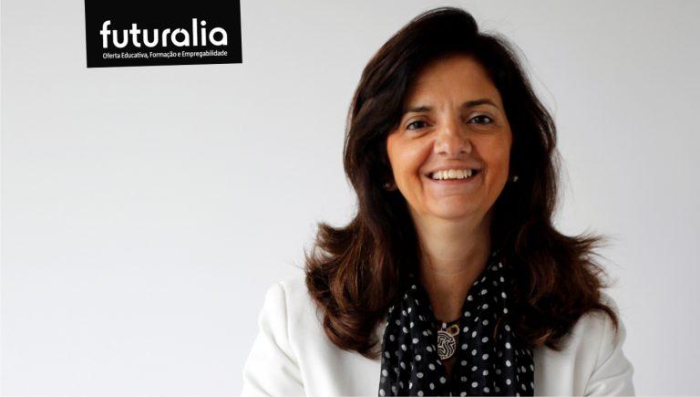 ISQ aborda Indústria 4.0 no Fórum Futurália 2020