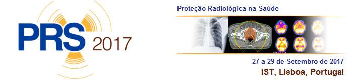 """ISQ participa na conferência """"Proteção Radiológica na Saúde 2017"""""""