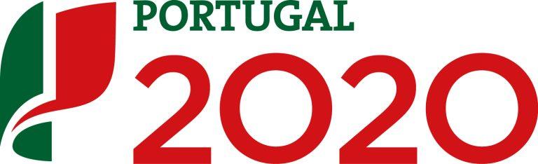 ISQ entidade acreditada no âmbito dos Vales Simplificados – Portugal 2020