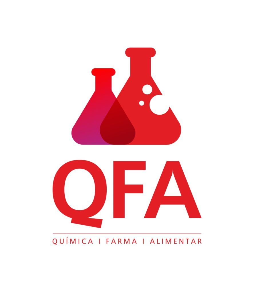 QFA 5 1
