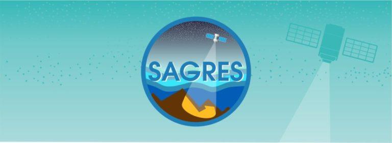Copernicus Marine Week com o projeto SAGRES