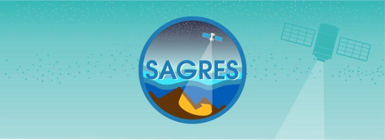 SAGRES – Serviços digitalizados com base em informação de satélites de Observação da Terra