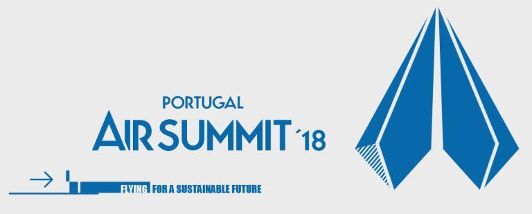 ISQ presente no Portugal Air Summit