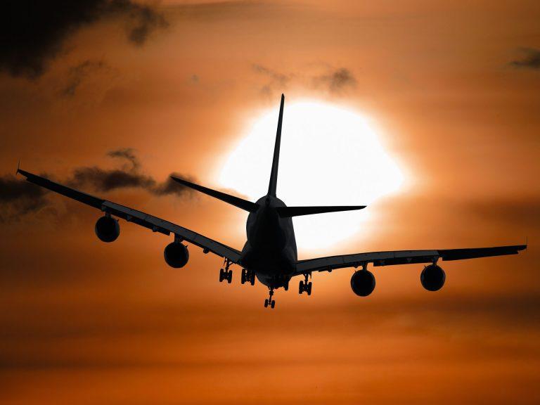 ISQ participa no maior programa europeu de liderança industrial na aeronaútica