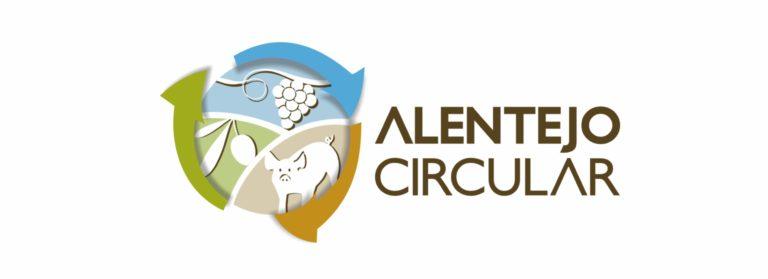 ALENTEJO CIRCULAR: ROTEIRO REGIONAL PARA A SUSTENTABILIDADE