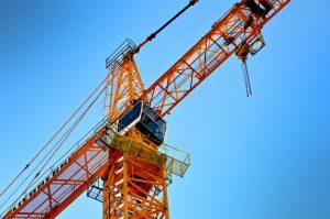 crane 1586476 1920