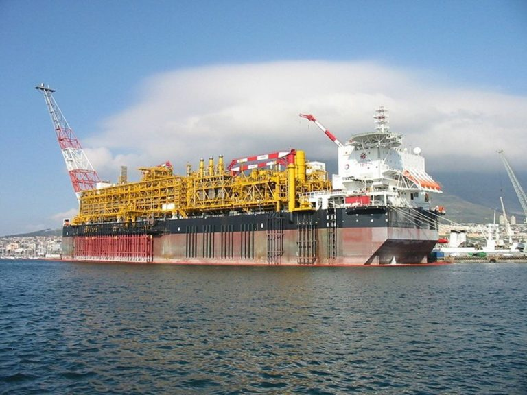 ISQ assina contrato com TOTAL E & P Angola