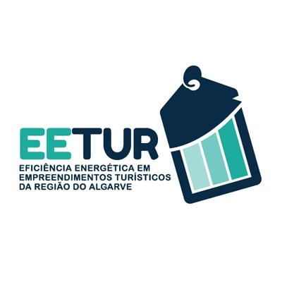 1º workshop EETur 2018: Eficiência Energética e Energias Renováveis | 05 Dez. 2018 | Algarve