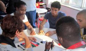 ISQ promove empreendedorismo para o emprego jovem