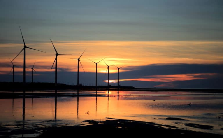 ISQ reforça oferta formativa na área da energia