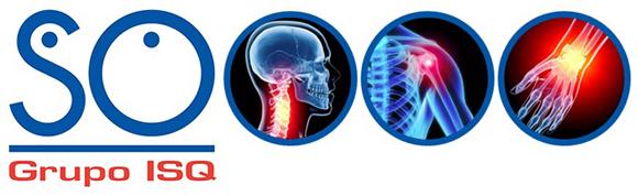 Software para avaliação riscos e Lesões Músculo-Esqueléticas
