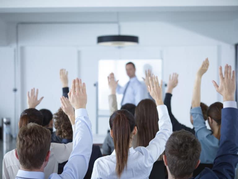 Regresso às aulas com selo COVID-OUT