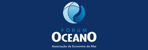 ISQ – Membro do Fórum Oceano