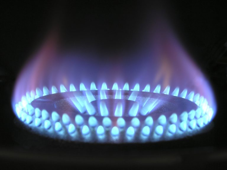 Inspeção de Redes de Gás: um novo desafio para o ISQ Brasil