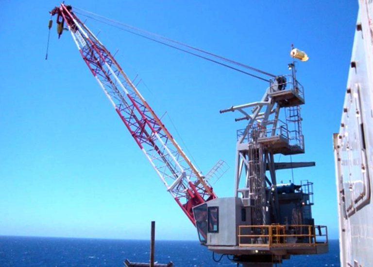 Grupo ISQ assina contrato com Galp, Petrobras e BG Brasil