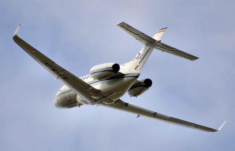 ISQ desenvolve projecto de aero-estruturas em materiais compósitos numa parceria com EMBRAER