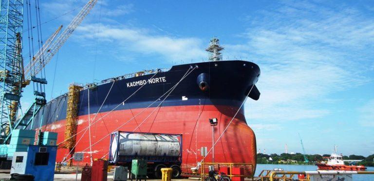 Grupo ISQ ganha contrato em Angola