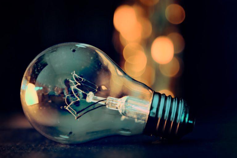 Do halogéneo ao LED